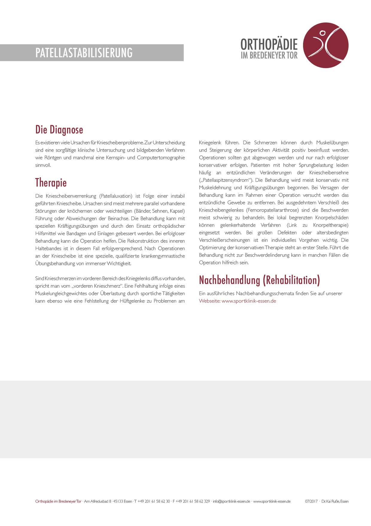 Nett Ty Drahtgrößen Bilder - Der Schaltplan - greigo.com